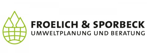 FROELICH & SPORBECK GmbH & Co. KG
